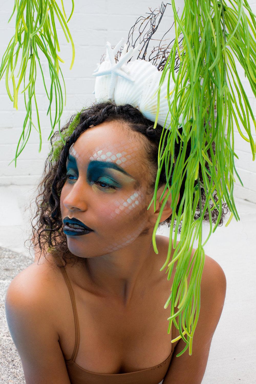 Mermaid-6.jpg