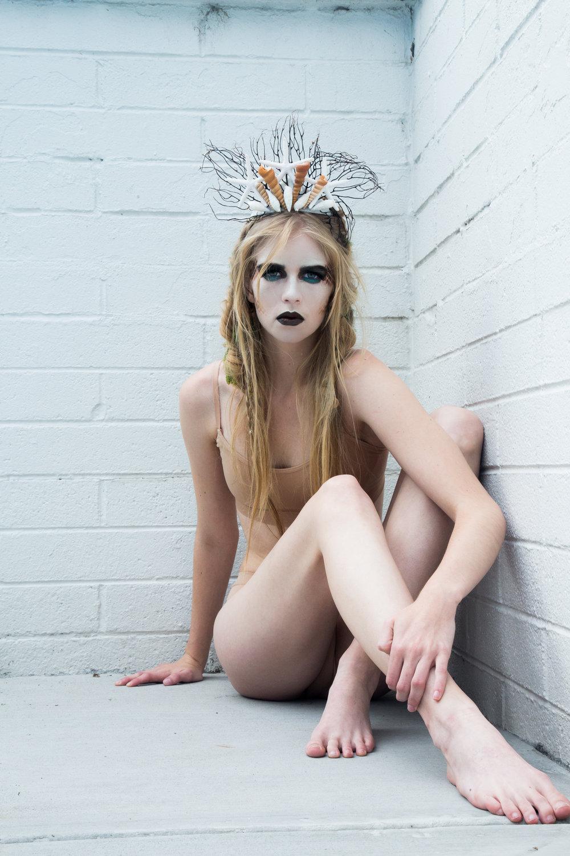 Mermaid-24.jpg