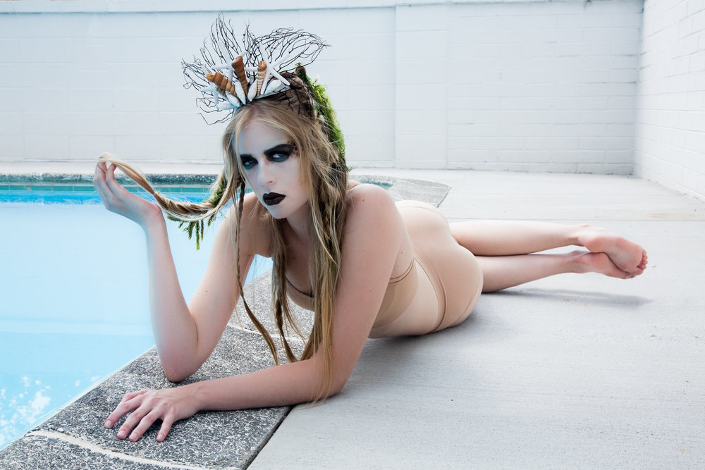 Mermaid-34.jpg