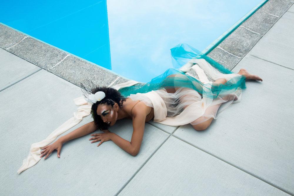 Mermaid-18.jpg