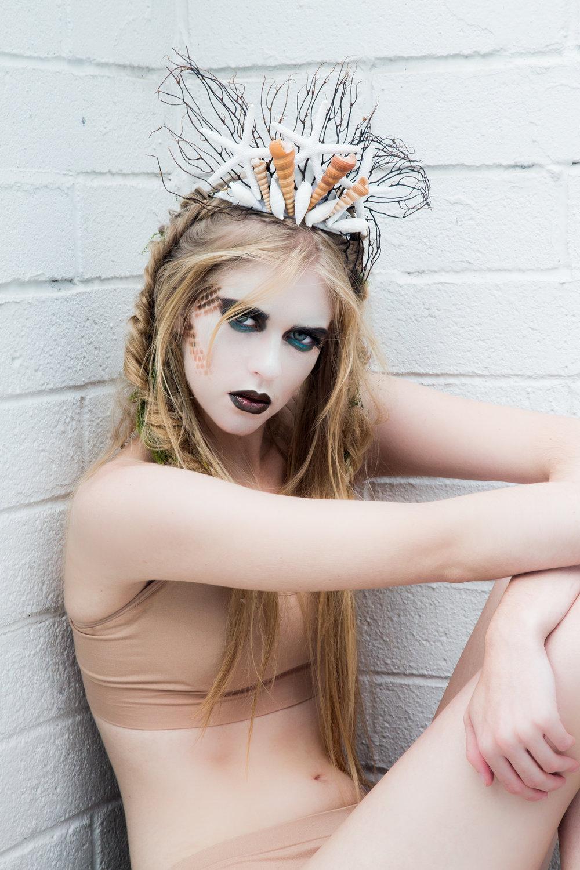 Mermaid-20.jpg