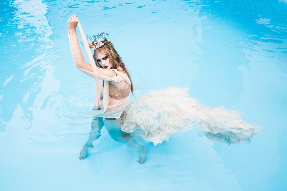 Mermaid-51.jpg