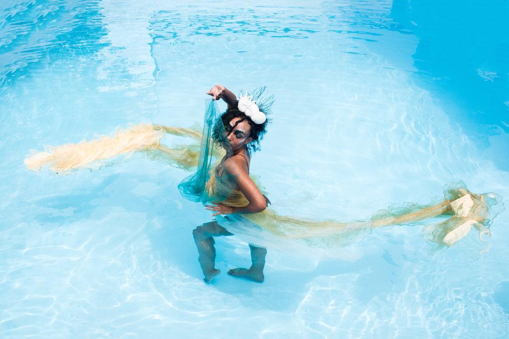 Mermaid-56.jpg