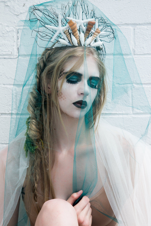 Mermaid-41.jpg