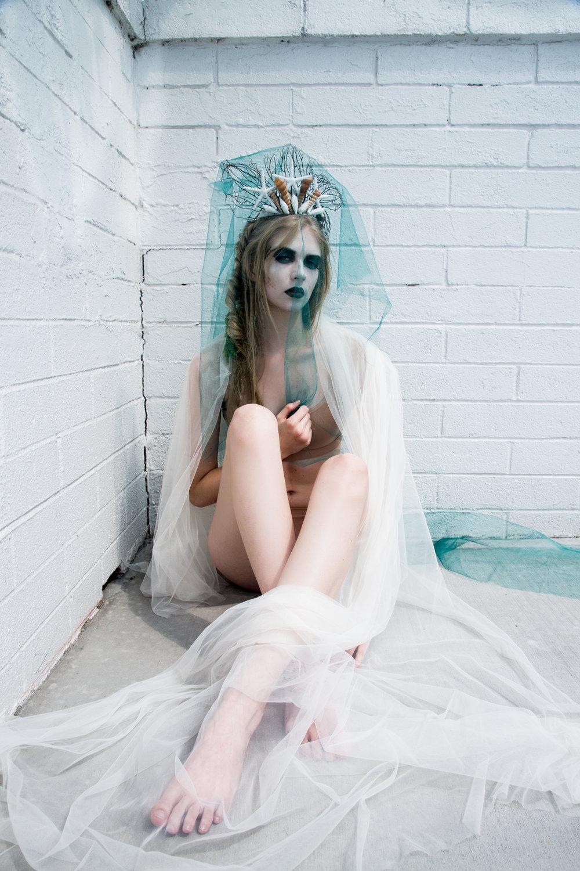 Mermaid-42.jpg