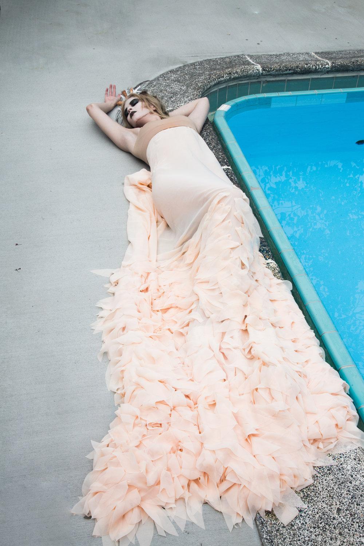 Mermaid-45.jpg