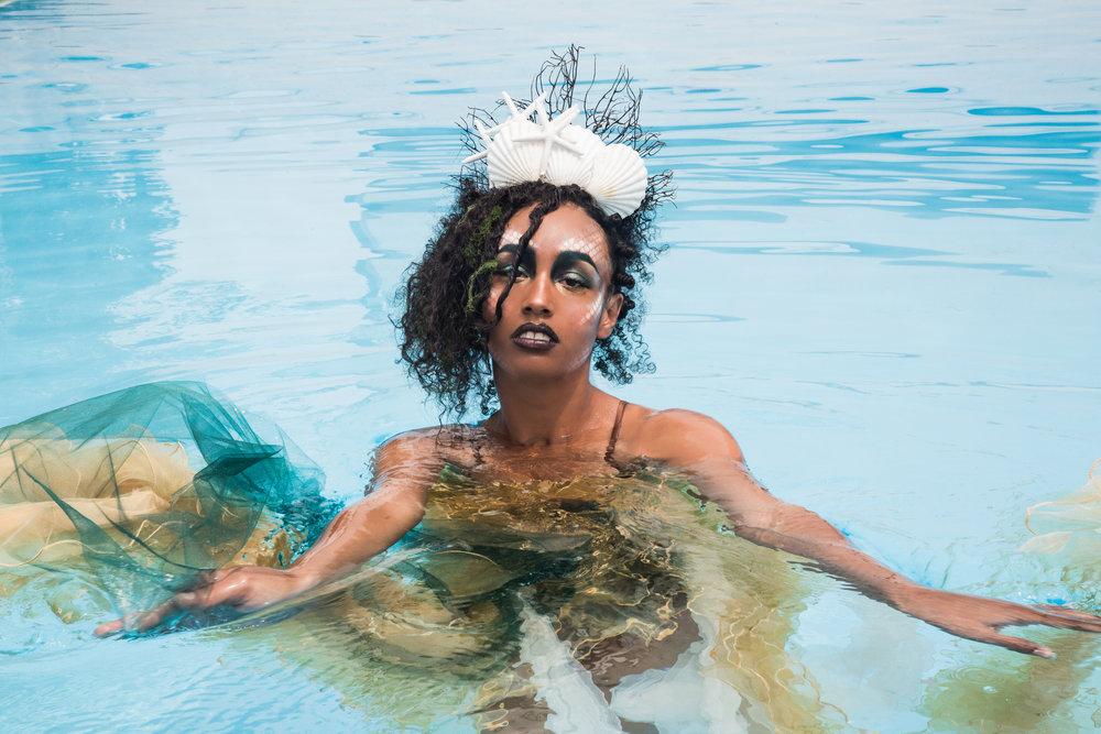 Mermaid-55.jpg