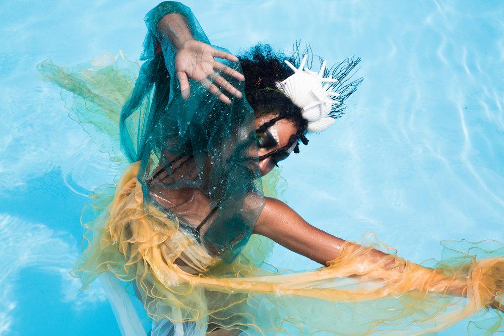 Mermaid-58.jpg