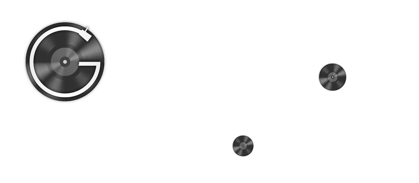 Greatest Albums Live