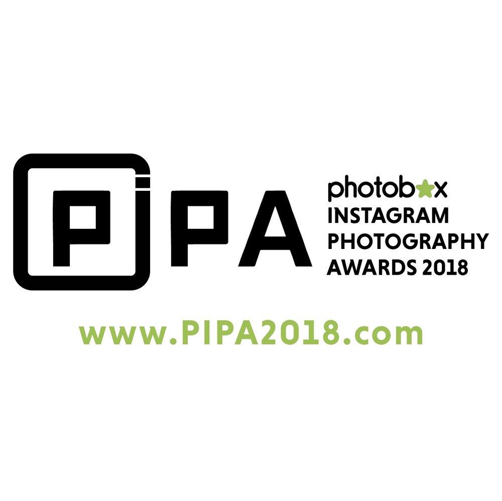 PIPA_10.jpg