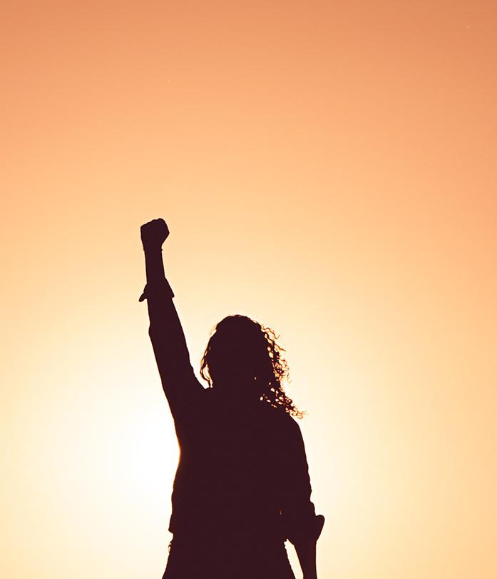 Séances individuelles - As-tu besoin de soutien personnalisé alors que tu vis des hauts et des bas?Réserve une séance individuelle avec le fondateur de Flowland, Solomon Krueger, et viens faire l'expérience d'une approche bienveillante ancrée dans le corps. Cela t'aidera à mieux voir ce qui se passe sous les couches en surface. Les vérités et la clarté que tu retires sont la source d'une nouvelle manière d'être. S'informer sur les séances individuelles →