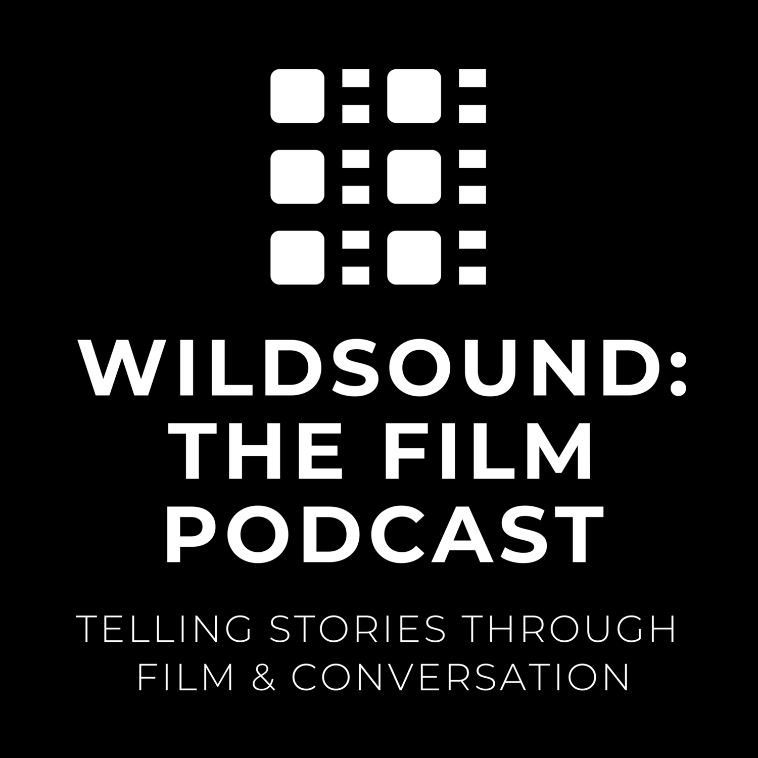WILDsound Podcast
