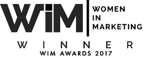 WIM_Awards_Winner_2017.jpg