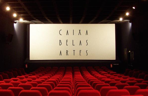 Qual é seu filme preferido?