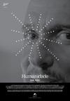 04_HUMANIDADEEMMIM_poster.jpg
