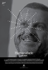 05_HUMANIDADEEMMIM_poster.jpg
