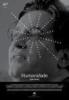 02_HUMANIDADEEMMIM_poster.jpg
