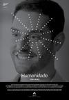 03_HUMANIDADEEMMIM_poster.jpg