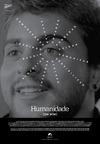 07_HUMANIDADEEMMIM_poster.jpg