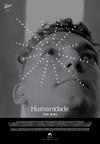 11_HUMANIDADEEMMIM_poster.jpg