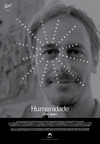 12_HUMANIDADEEMMIM_poster.jpg