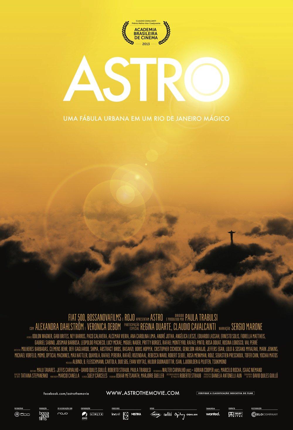 ASTRO_poster_port_peq.jpg