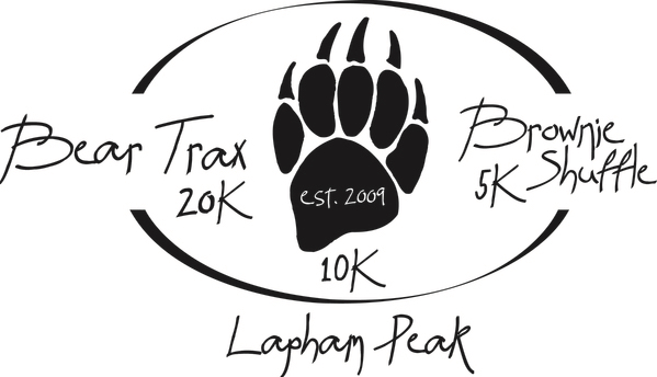 Bear Trax Race - Nancy Sellars Memorial Scholarship Fund