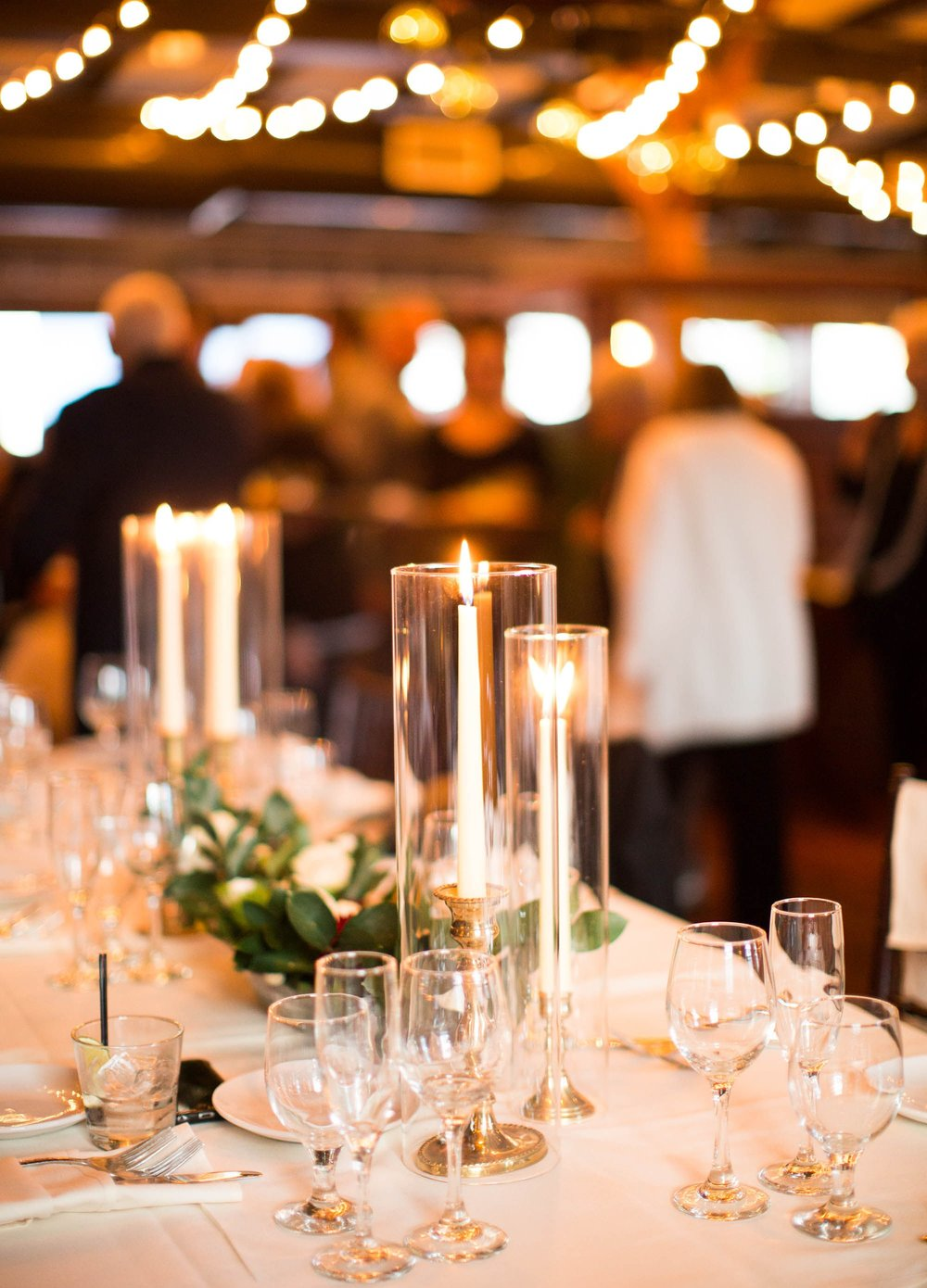 wedding+event+1
