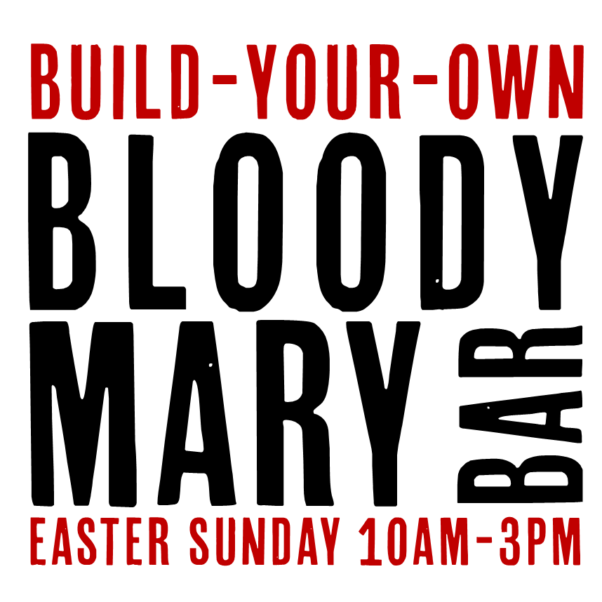 Bloody Mary Bar Graphic.png