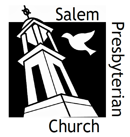 Salem Presbyterian Church