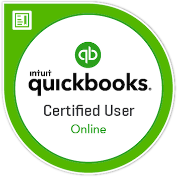 Quickbooks Certified.png