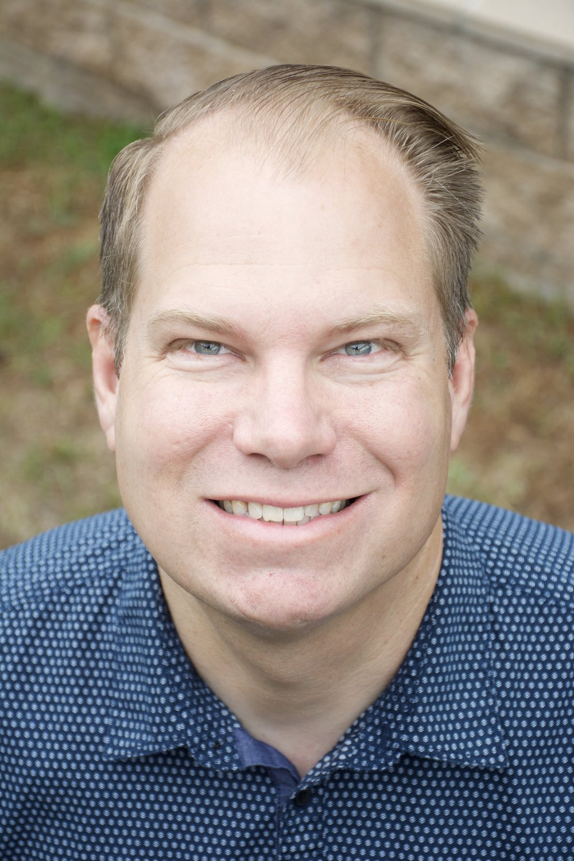 Greg-Higdon