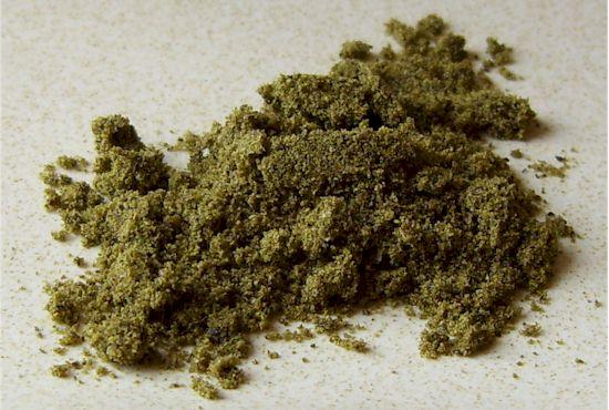 hempproteinpowder