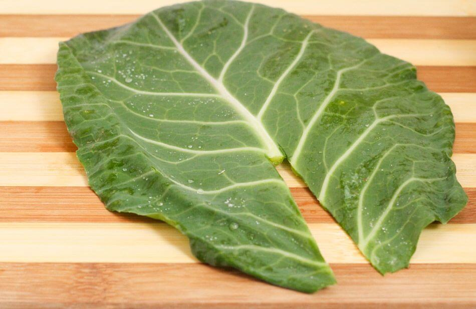 trimmed-collard-green-leaf