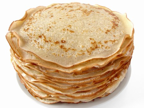how-to-make-pancakes-121502_L