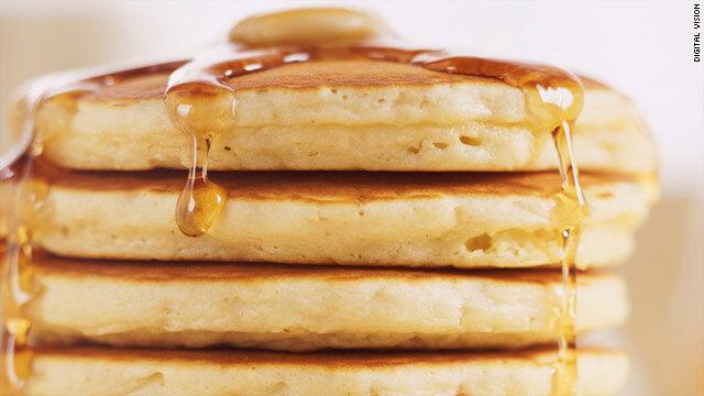 t1larg_pancakes