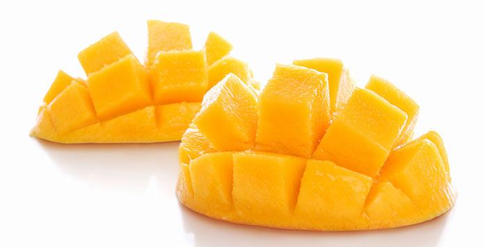 Cut-Mango-ca7fff44-b4e9-4531-95ab-97b327bdc59c-0-696x356