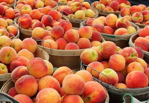 peach21