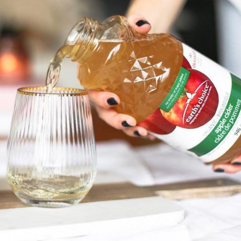 Cider (1).png