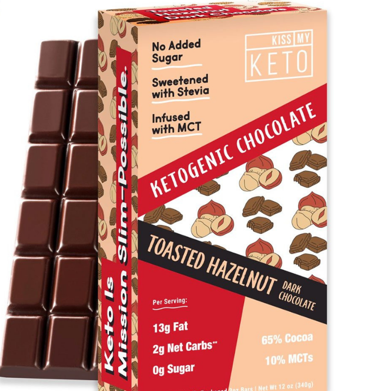 Keto Chocolate.png
