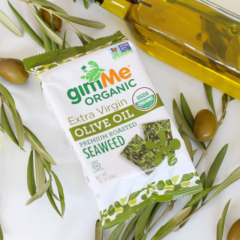 seaweed olive oil.png