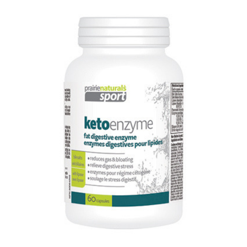 Keto Enzyme.png