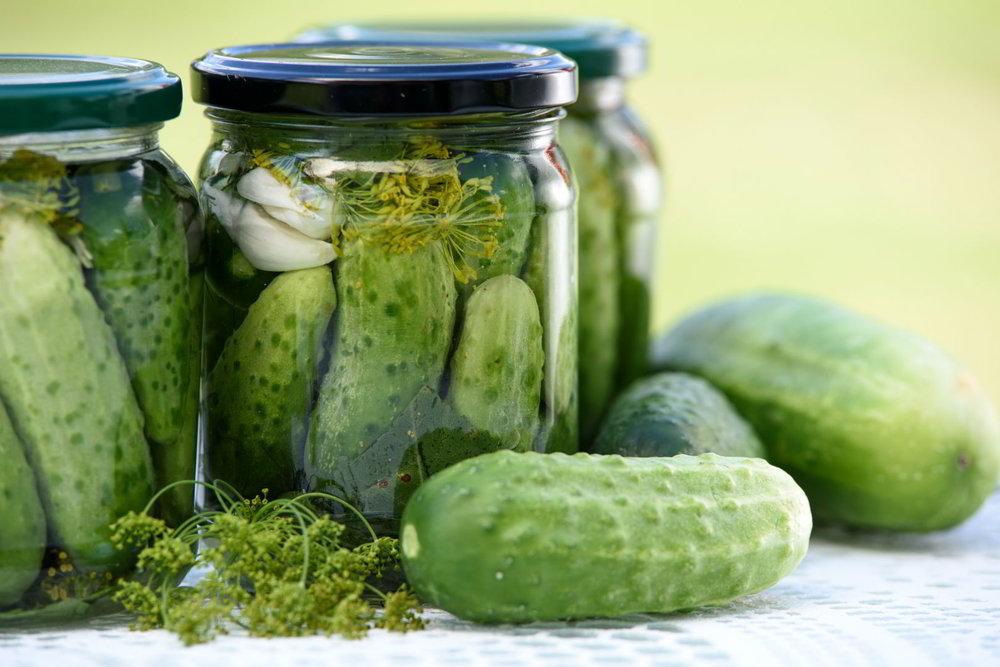 worthy pickles.jpg
