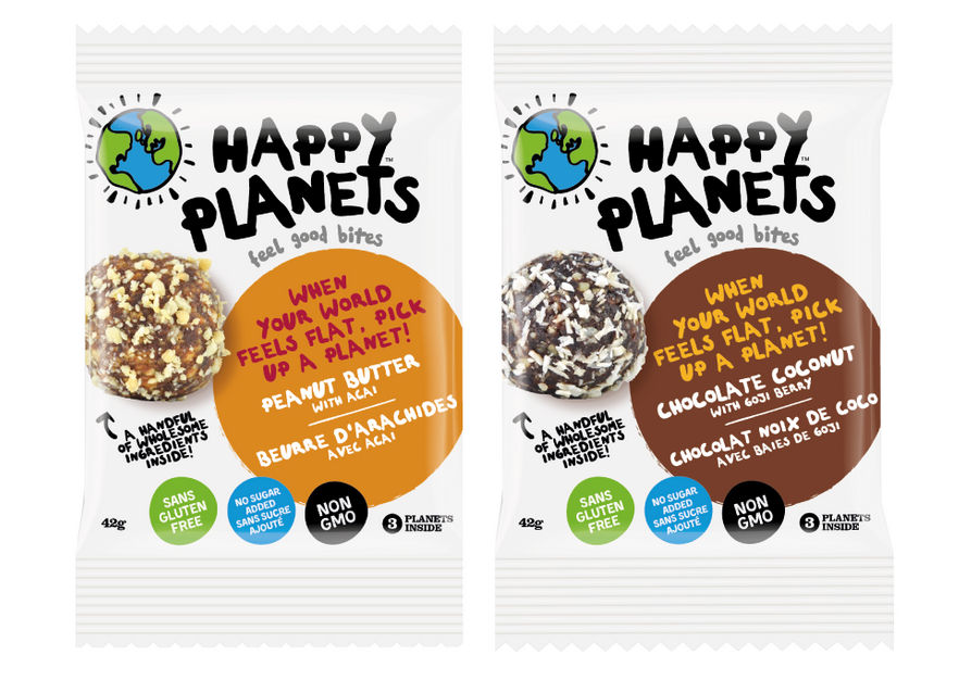 Happy Planet Planets.PNG