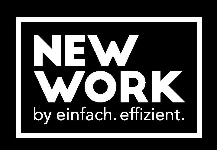 New-work-by-einfach-effizent-unternehmensberatung-oldenburg.png