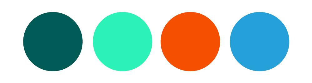 SMP_colors.jpg