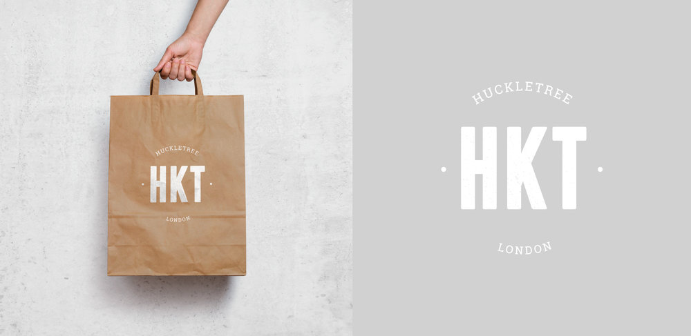 Huckletree_paperbag