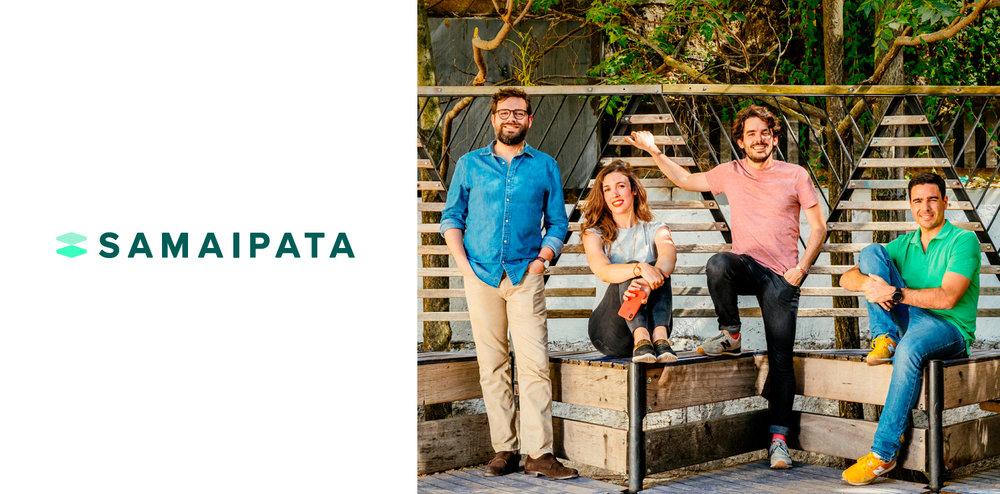 Samaipata_team.jpg
