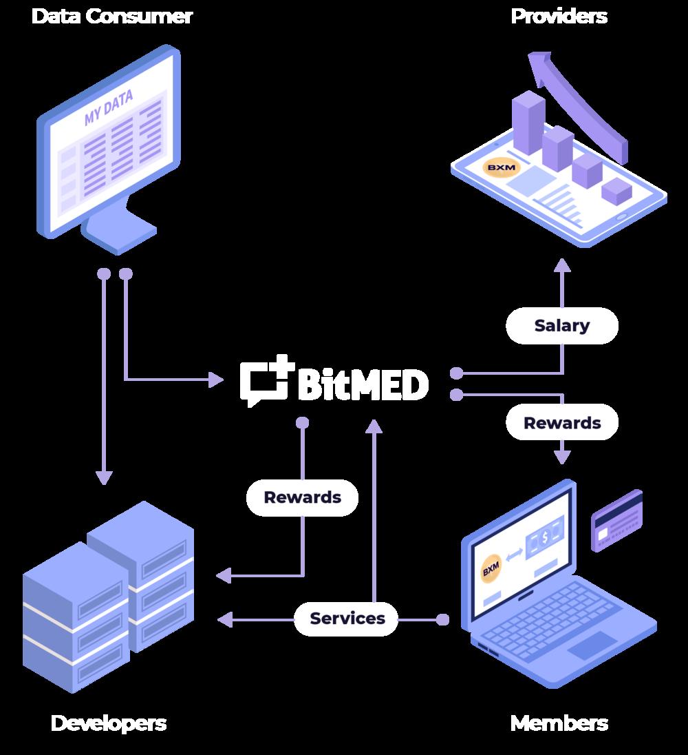 BitMED_1-01.png