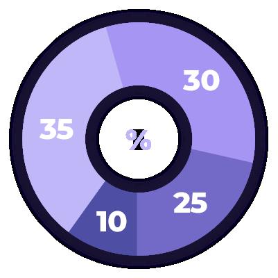 BitMed-charts-01 copy.png